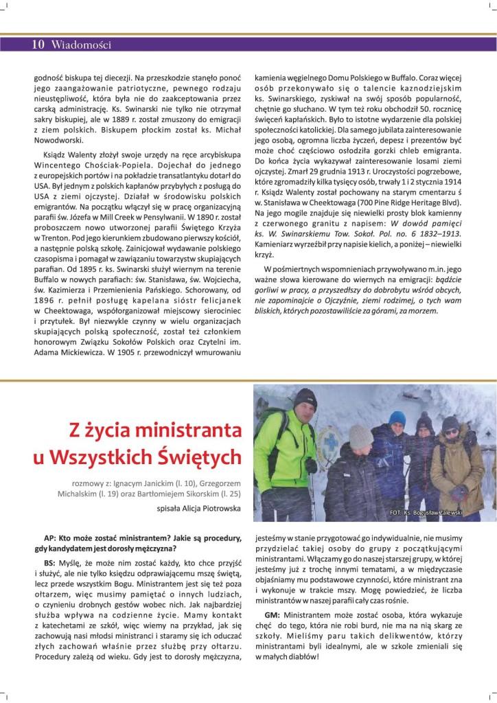 10 WIADOMOŚCI_8internet