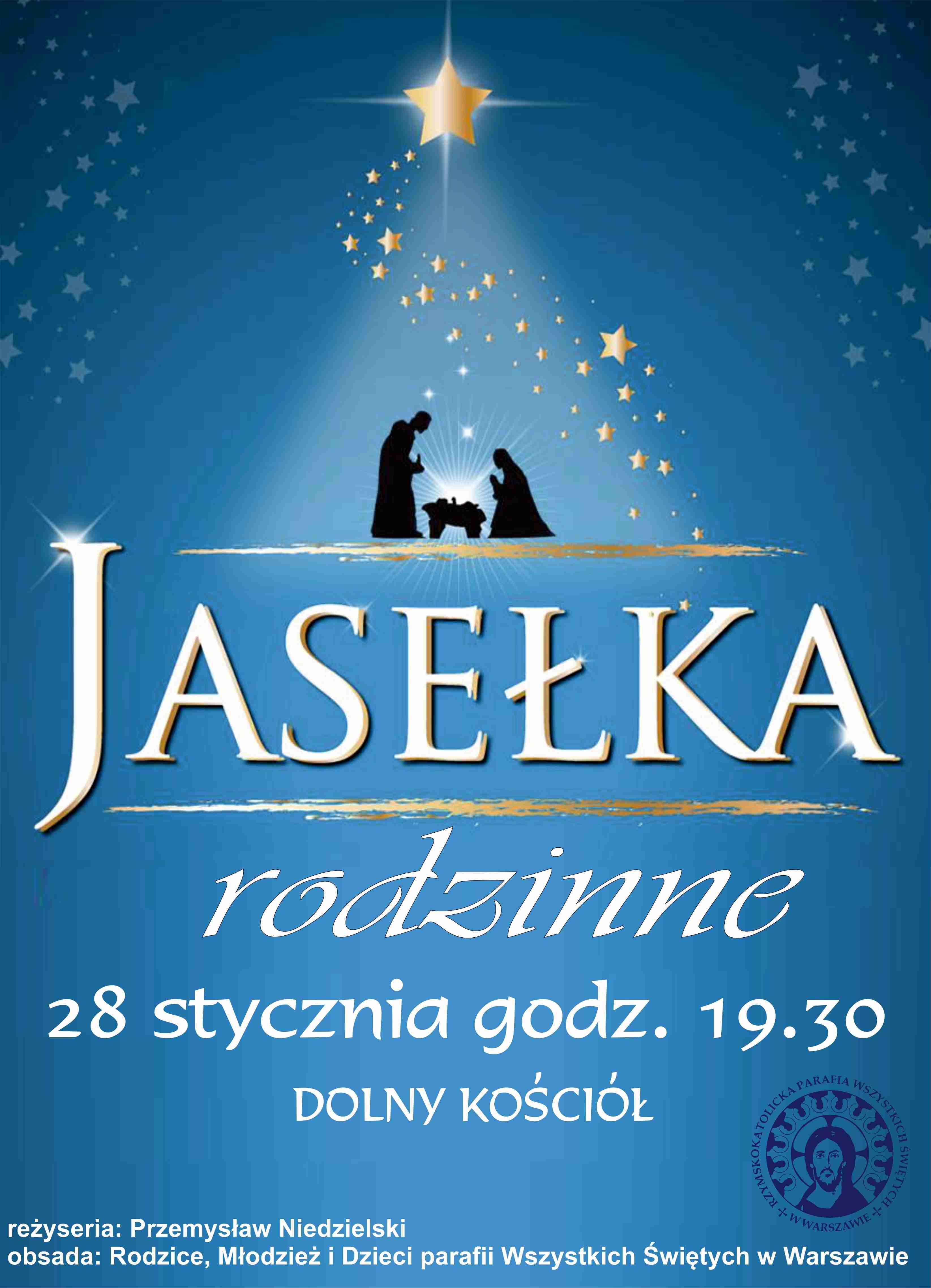 jasełka_plakat28