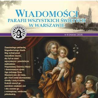 kw 01 WIADOMOŚCI_8internet