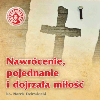 kw REKOLEKCJE WS2019