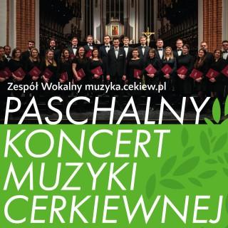 kwmcpl-plakat-koncert-paschalny-2019-druk-A-1