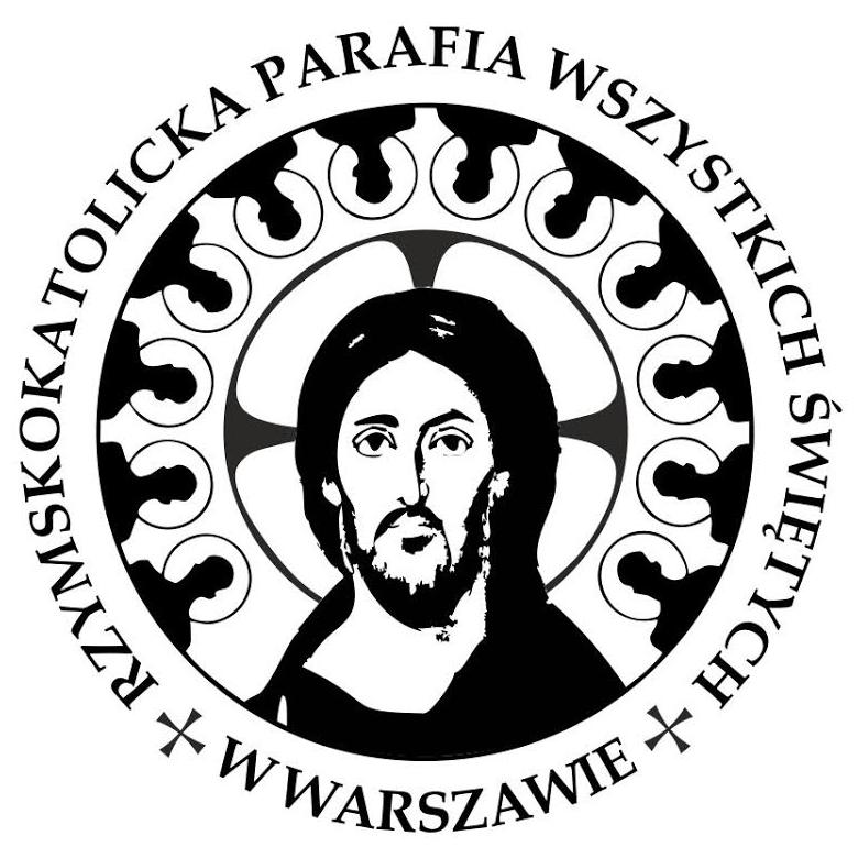 Parafia Wszystkich Świętych
