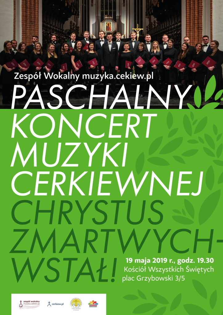 mcpl-plakat-koncert-paschalny-2019-druk-A-1