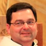 Ks. drPiotr Waleńdzik