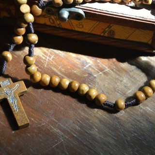 the-rosary-324809_1920