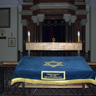 2007-08-22_Nozyk_Synagogue_1283