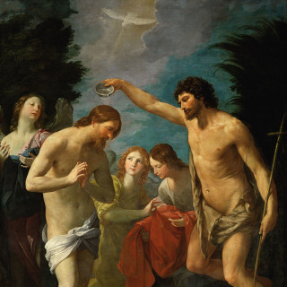 Guido_Reni_-_The_Baptism_of_Christ_-_Google_Art_Project