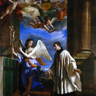800px-The_Vocation_of_Saint_Aloysius_Gonzaga