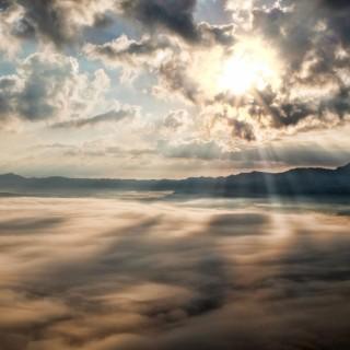 kumamoto-japan-aso-cloud-45848-large