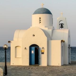 church-white-blue-summer-161036-large