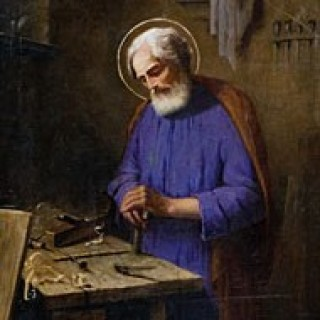 Saint_Joseph_Carpenter_by_Maria_Gazhych (2)