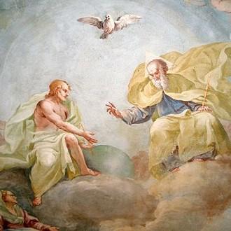 440px-Luca_Rossetti_Trinità_Chiesa_San_Gaudenzio_Ivrea (2)