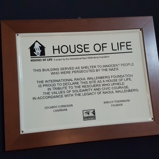 HouseofLife