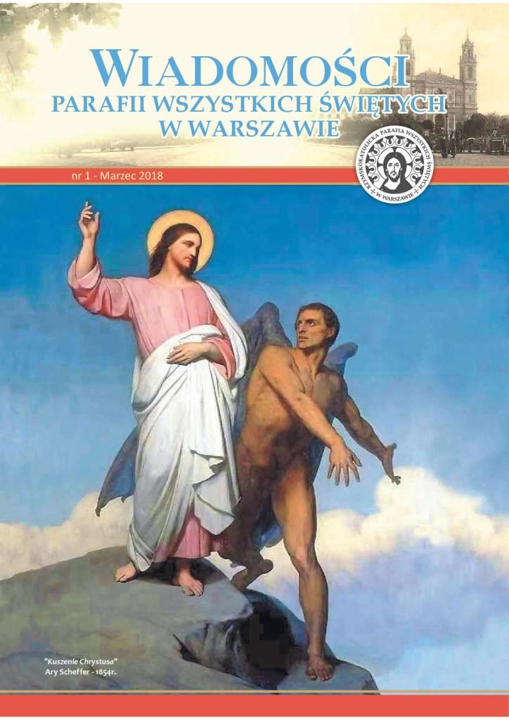 01WIADOMOŚCI_1_2018internet