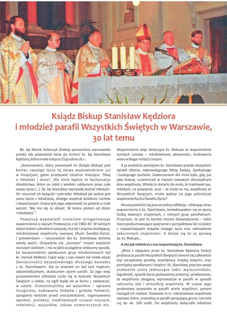 08WIADOMOŚCI_1_2018internet