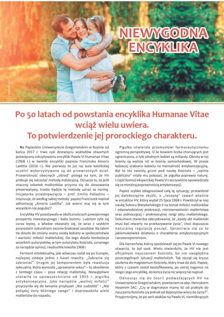 12WIADOMOŚCI_1_2018internet