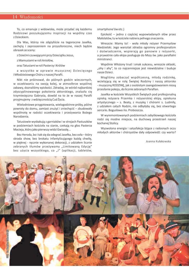 14WIADOMOŚCI_1_2018internet