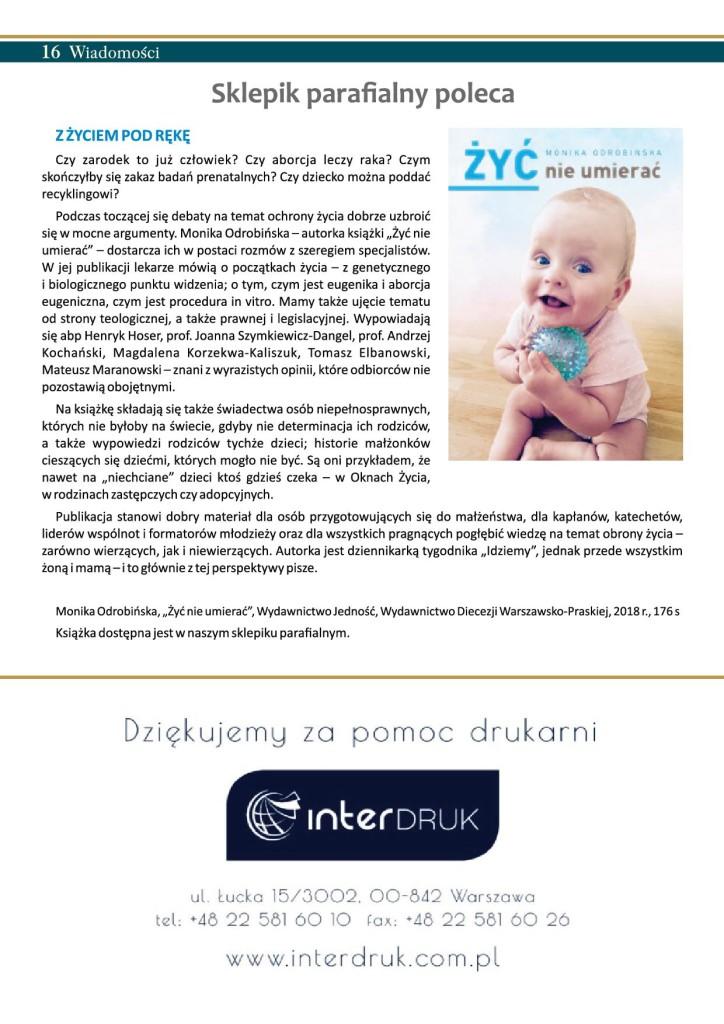 16WIADOMOŚCI_5internet