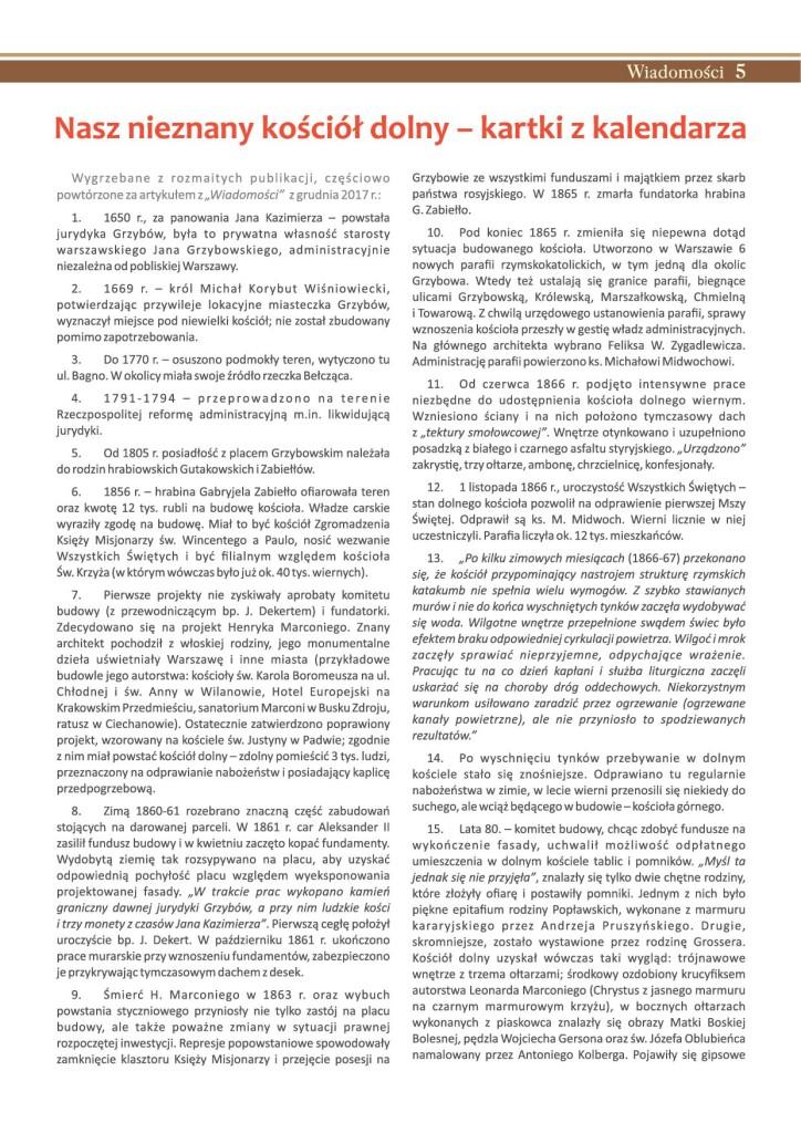 05WIADOMOŚCI_6internet