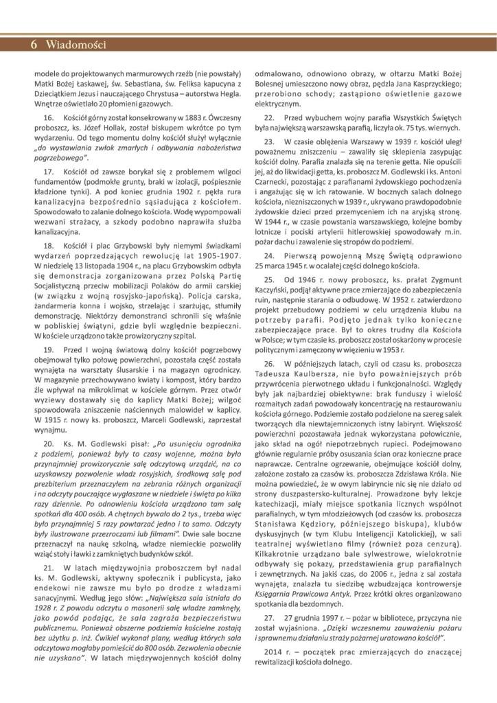 06WIADOMOŚCI_6internet