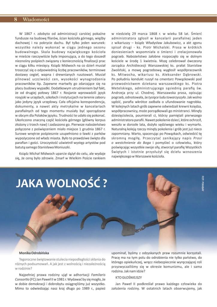 08WIADOMOŚCI_6internet