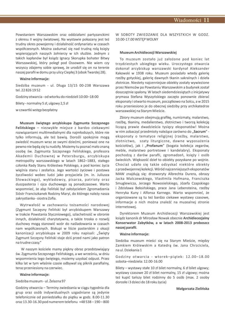 11WIADOMOŚCI_6internet