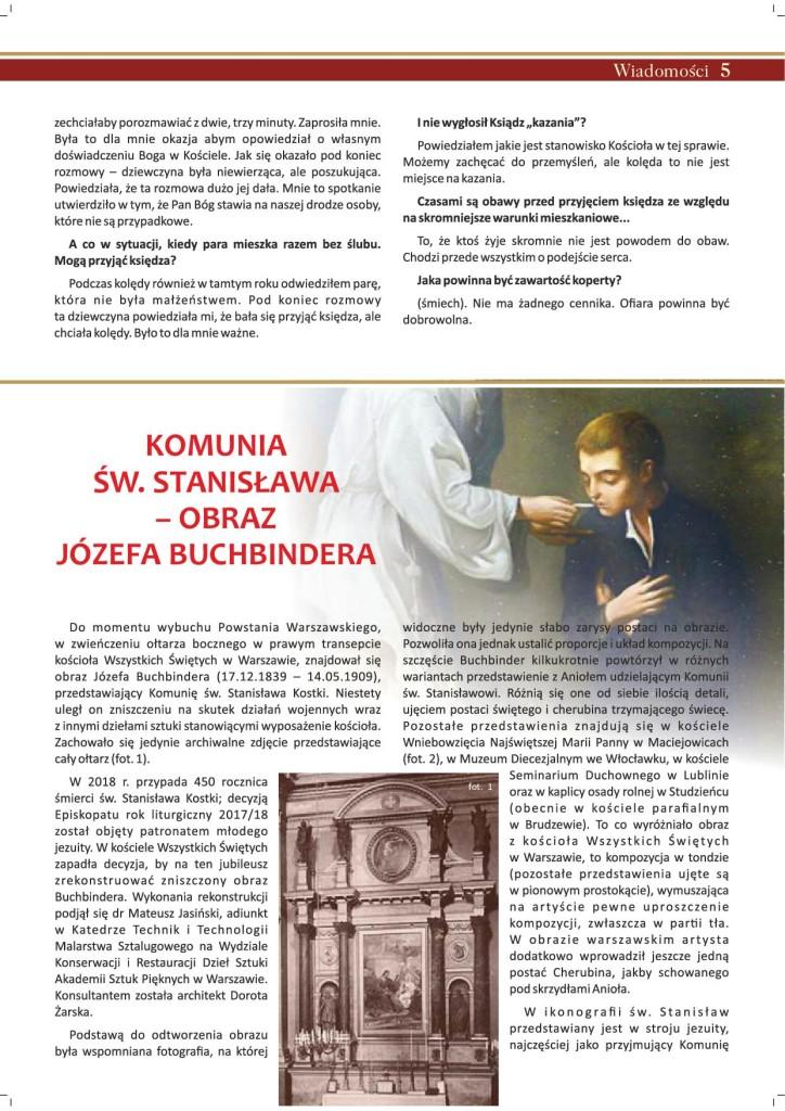 05WIADOMOŚCI_7internet