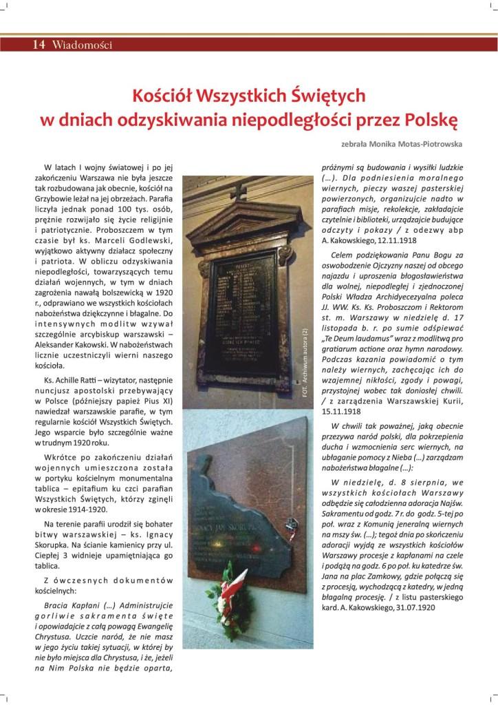 14WIADOMOŚCI_7internet