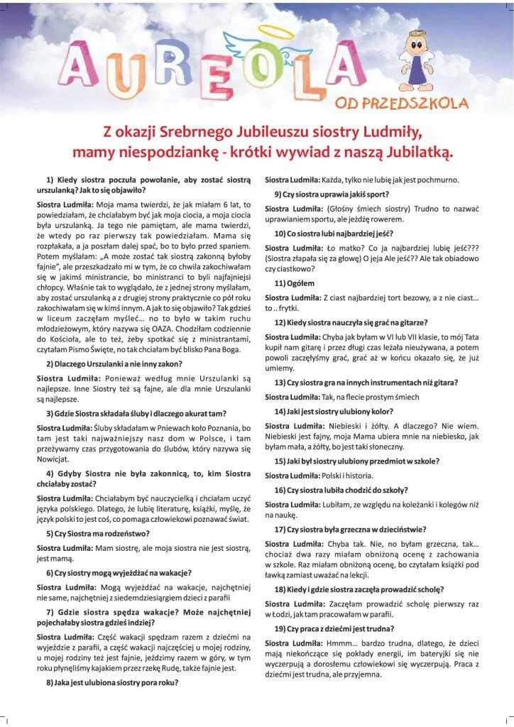 15WIADOMOŚCI_7internet