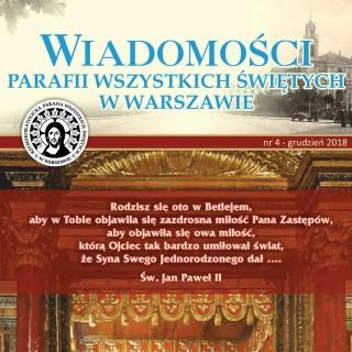 kw01WIADOMOŚCI_7internet